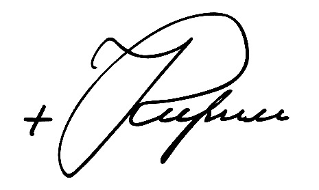 патриарх2