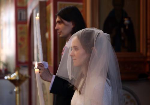 венчание11