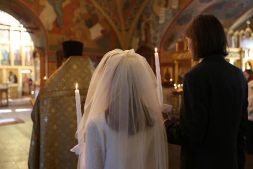 венчание3